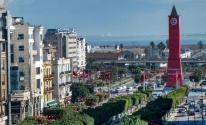 تونس: الاقتصاد ينكمش بنسبة 4.4 % والعاطلون يزيدون 275 ألفا