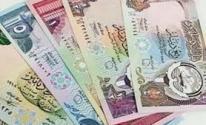 الدولار يفاجئ