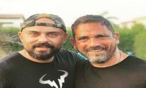 أمير كرارة و أحمد صلاح حسني