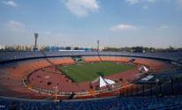 مصر تُعلن ضوابط جديدة لعودة النشاط الرياضي