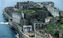 شاهدوا: كوريا الجنوبية ستطالب بحذف
