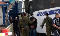 محكمة الاحتلال تصدر حكمًا على الأسير ثائرعصاصه