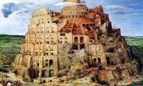 بالفيديو و الصور: شاهد ظهور أشهر ملوك العراق القديم