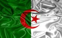 الجزائر: تبدأ محادثات