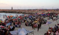 بحر غزة.jpg