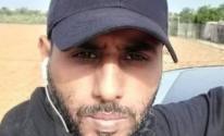 شادي الصوفي