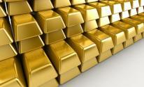 الذهبظك يحطم حاجز 1900 دولار