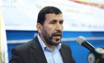 وكيل وزارة التربية والتعليم بغزة د.زياد ثابت.jpg