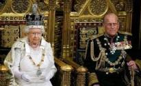 بالصور: بعد 67 عاما الأمير