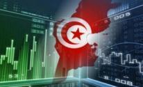 أزمة كورونا تكبد الاقتصاد التونسي 1.7 مليار دولار