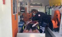 وفاة شاب في تركيا