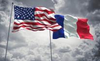 رسوم أميركية عقابية على فرنسا.. والسبب