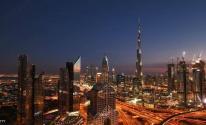 دبي .. تعلن جاهزيتها لاستقبال السياح