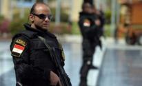 مصر: القبض على