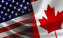 شاهدوا: صورة واحدة تكشف تفوق كندا على أميركا في محاربة كورونا