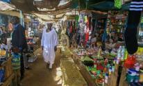 السودان .. يطلق برنامج دعم نقدي للمواطنين