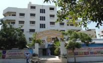 كلية غزة