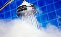 شاهدوا: اخطاء نفعلها يوميا عند الاستحمام