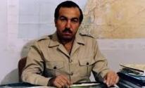 خليل الوزير (أبو جهاد)
