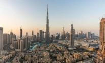 دبي.. تعلن عن حزمة تحفيزية