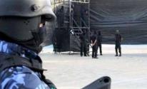 الإعدام شنقاً لمدان بقتل المواطن عبد الفتاح أحمد بغزة