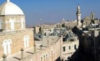 مساجد بيت لحم