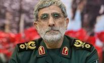 قائد فيلق القدس الإيراني إسماعيل قآني.jpg