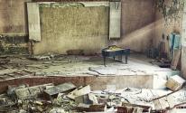 بالفيديو: سيدة تعزف البيانو وسط مشاهد الدمار في بيروت
