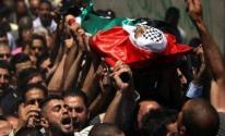 فصائل فلسطينية تنعي شهداء القدس وجنين.. ارتقوا برصاص الاحتلال