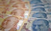الليرة التركية على موعد مع انهيار جديد