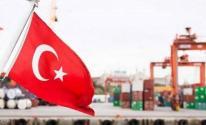 تركيا: رقم جديد في مسلسل الاقتصاد المتدهور
