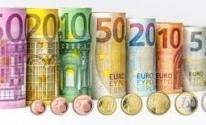 اليورو يحقق