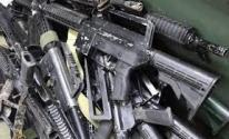 الإعلام العبري يكشف تفاصيل سرقة معدات عسكرية على حدود لبنان