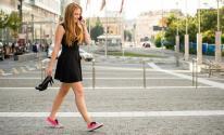 دراسة تكشف أمراً صادماً عن النساء اللواتي يتجاوز طولهن 165سم!