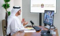 الجابر: القطاع الصناعي قادر على تعزيز الاقتصاد الإماراتي