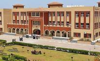 جامعة القدس المفتوحة بغزة