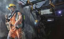 بالصور: أول أكسيد الكربون يقتل 16 عاملا في منجم فحم بالصين