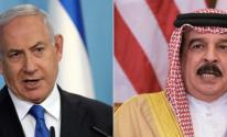 مسؤول إسرائيلي سنفتح سفارة في البحرين قريبًا.jpg
