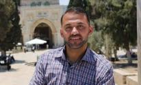 طارق ابو زيد