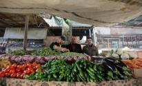 سوق مشروع بيت لاهيا
