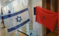 قناة عبرية تكشف تفاصيل لقاء ضباط مغاربة مع نظرائهم