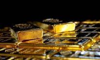 الذهب: يصعد بسبب كورونا والانتخابات الأميركية