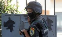 مصر: حبس زوجين تسببا في
