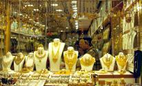 الذهب في عمان