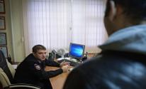روسي يعلن التوبة بعد 20 عاما ويبحث عن ضحيته للاعتذار