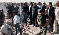 مجزرة حمام الشط