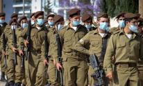 مصدر أمني إسرائيلي: في العملية القادمة بقطاع غزة سنواجه أشياء جديدة