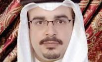 الأمير سلمان حمد آل خليفة
