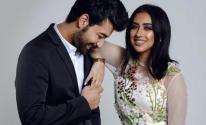 زوج شوق الهادي