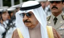 وفاة رئيس الوزراء البحريني خليفة بن سلمان آل خليفة